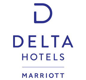 Charity Event Magician Hunt Valley Maryland | Delta Hotels Marriot | The Magic Bartender
