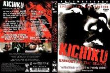 2121Kichiku