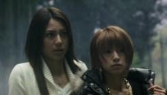 shiyori-matsushita-and-aiko-suzuki-up-close-in-x-cross