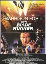 blade-runner-poster-blade-runner-8229828-535-746