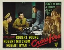 crossfire-7