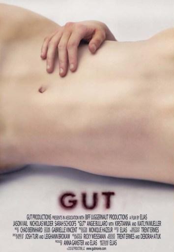 gut-poster