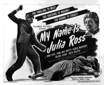 my-name-is-julia-ross-affiche_380509_1711