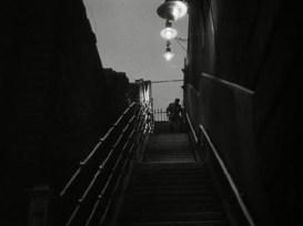 nightandthecity_london