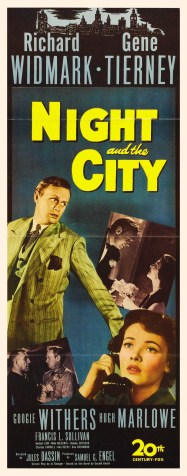poster-night-and-the-city-1950_05