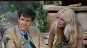 pretty-poison_anthony-perkins_tuesday-weld