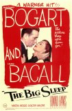 the-big-sleep-movie-poster-1946-1020174219