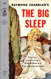 the-big-sleep_2-1