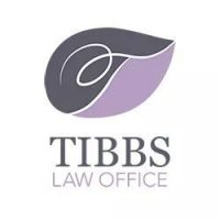 TIBBS LAW OFFICE