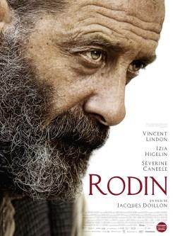 rodin_xlg