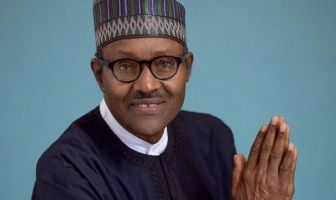 Judgment: Imo People Have Emerged Victorious, Says President Buhari