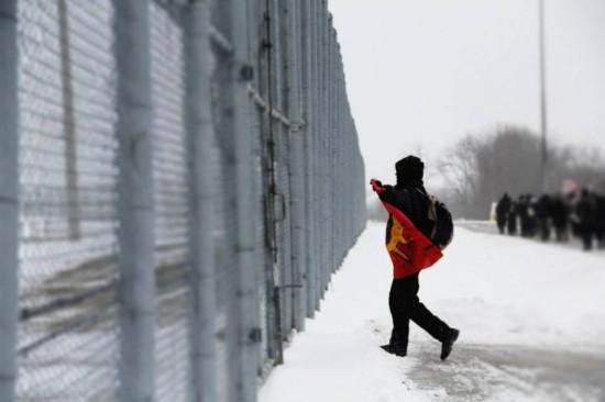 immigrant detention 1