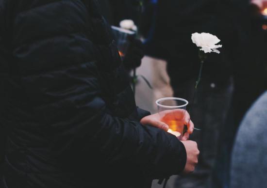 DU_vigil