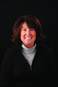 Tammy Mai, Pocatello REALTOR