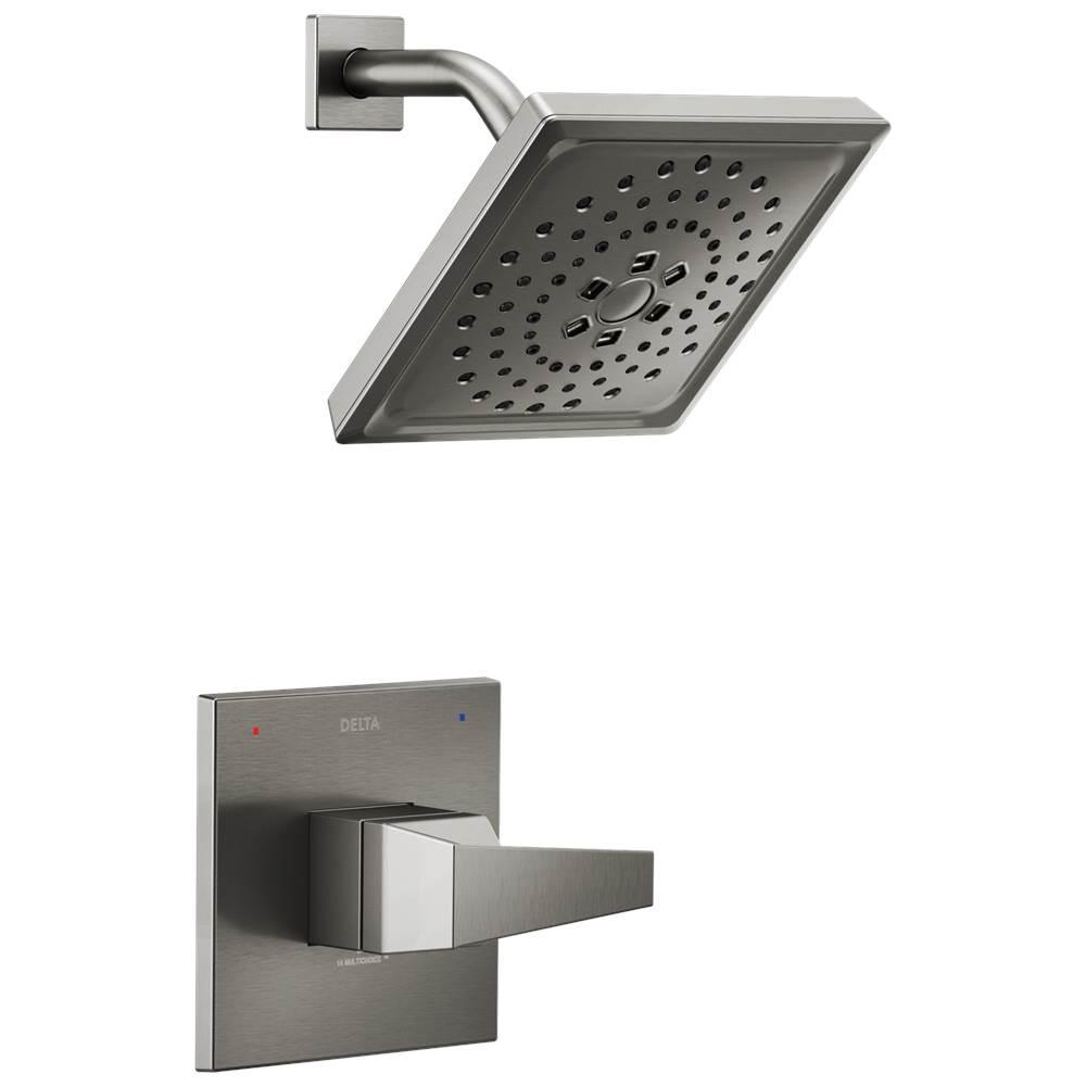 trillian monitor 14 series shower trim