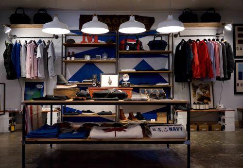 shop vendor join image-min