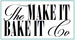The Make It Bake It Company