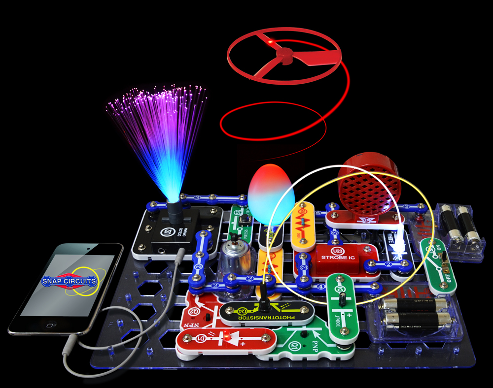 circuit diagram maker 2003 chevy avalanche radio wiring snap circuits light set review