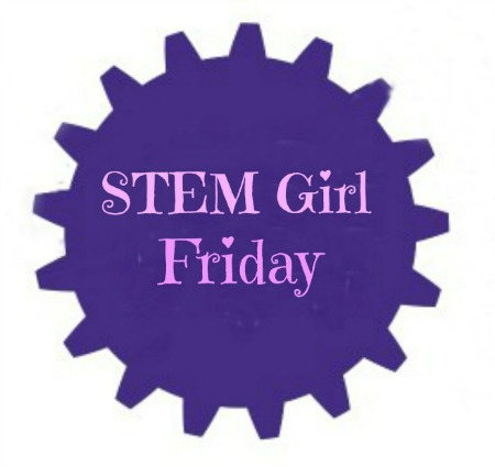 STEM Girls Friday Women in Computer Science