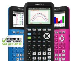 Math Fun for Kids: The September #STEMchat summary