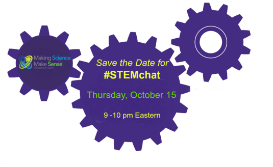 STEMchat date save final