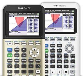 Math for the win #MathFTW with Texas Instruments and John Urschel