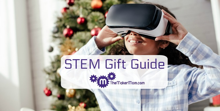 Cool Tech Gifts and Gadgets for Kids 2018