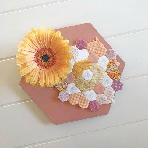 Berry-Tea-Rosette-Pattern---The-Maker's-Stash-02