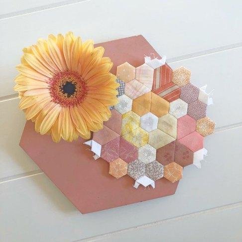Rosehip-Tea-Rosette-Pattern---The-Maker's-Stash-02