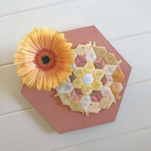 chamomile-tea-rosette---the-makers-stash-02