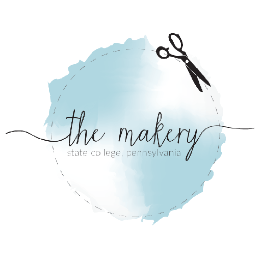 The Makery An Arts And Crafts Studio Specializing In Creative