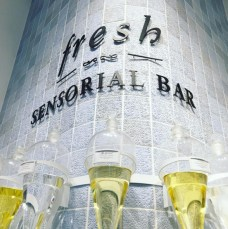 FRESH opens new store at Raffles City