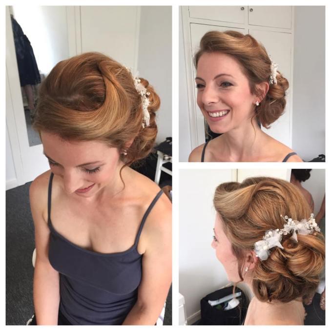makeup artist st albans, bridal makeup hertfordshire | the
