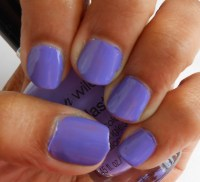 Nail Colors Are In For Summer 2013 | Joy Studio Design ...