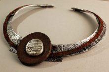 Stanton Treasures Necklace