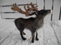 reindeer-3