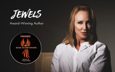 The Making of a Woman Wins The Firebird Book Awards for LGBTQ Memoir and Autobiography