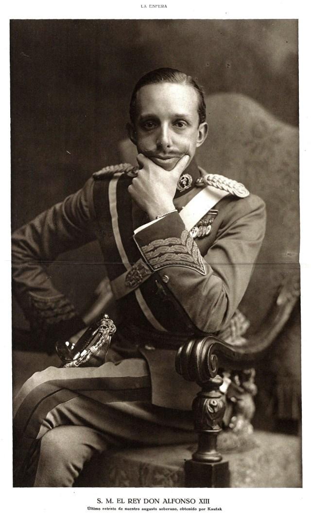 Alfonso_XIII,_de_Kaulak