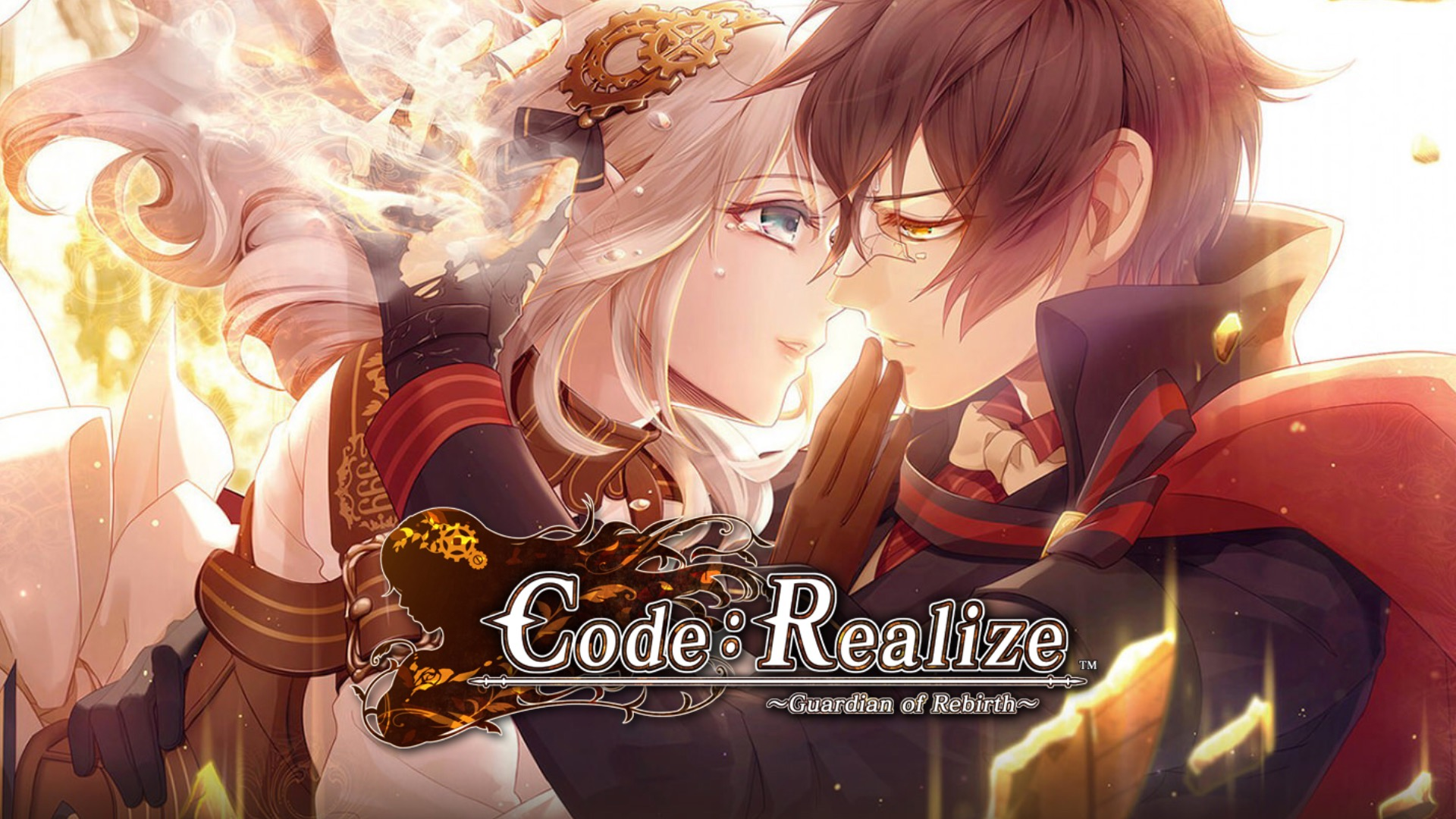 Code: Realize - Guardian of Rebirth Delayed to February 2020 on Nintendo Switch. Collector's Edition Announced • The Mako Reactor