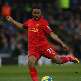 hi-res-160243443-raheem-sterling-of-liverpool-in-action-during-the-fa_crop_exact