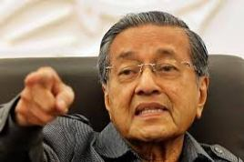 Tun's Choice