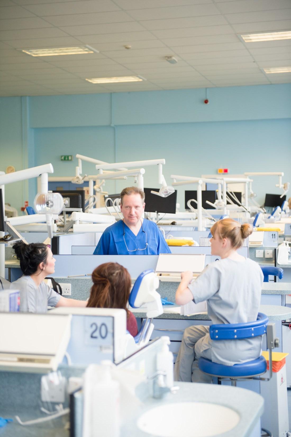 14 - 44 Dental Hospital Shots for Website 024