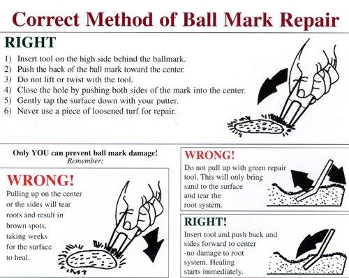 Ball_Mark_Repair