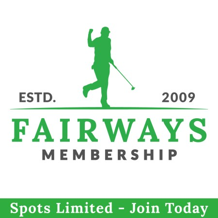 Fairways Golf Membership Mallard Creek