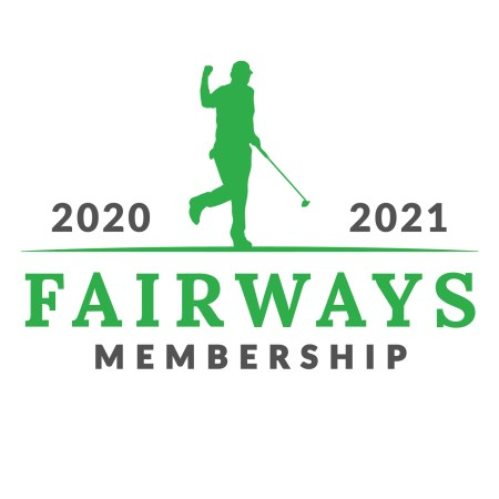 The Fairways Golf Membership