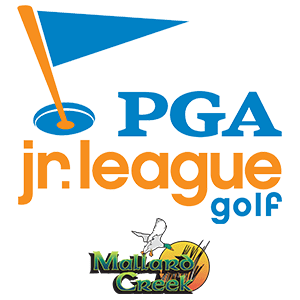 PGA Jr League