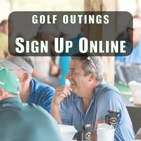 Golf Outings Near Cleveland