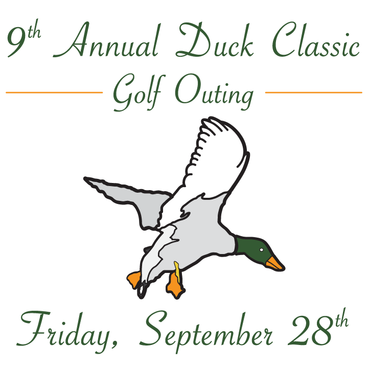 9th Annual Duck Classic