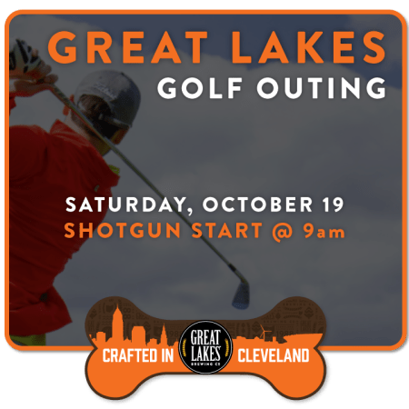 Great Lakes Golf