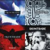 Skintrade – The Complete Playlist